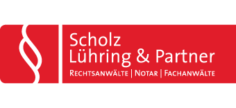 Scholz | Lühring & Partner