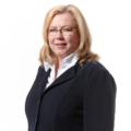 Annette von Wiedebach