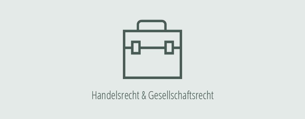 Urteile Rechtstipps Archive Seite 2 Von 16 Scholz Lühring
